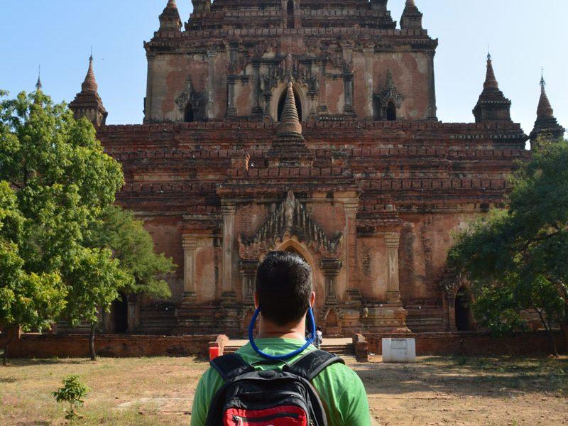 bagan-myanmar-04