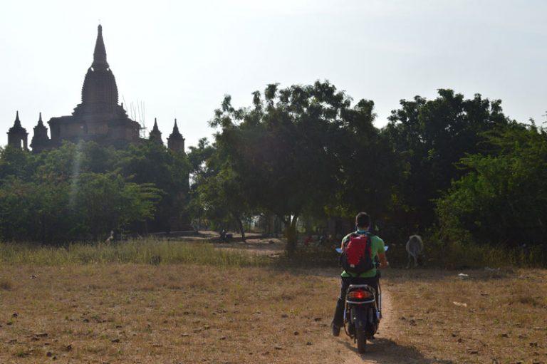 bagan-myanmar-05