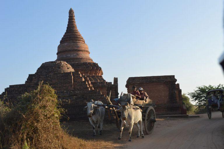 bagan-myanmar-06