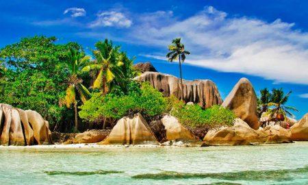 mejores islas paradisiacas