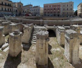 Lecce Italia