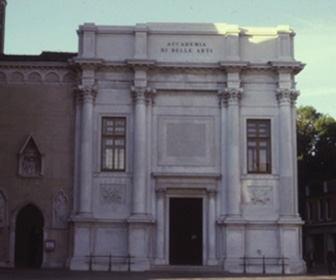 galleria venecia