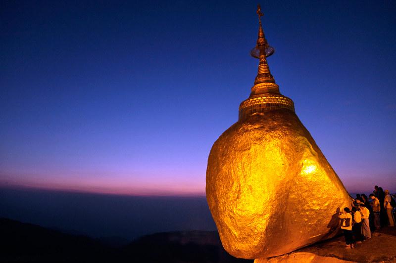 golden-rock-templos-birmania