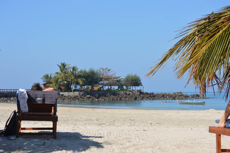 playa-myanmar-ngapali-beach