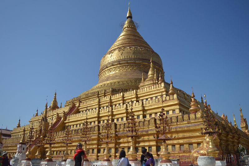 templos-birmania-bagan