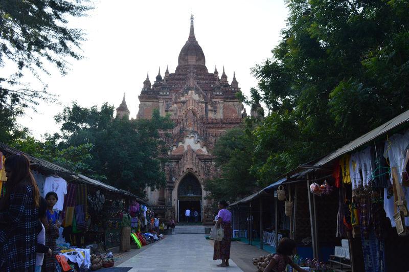 templos-birmania-htilominio