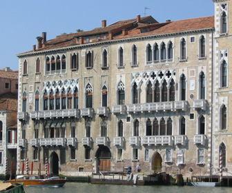 venecia-palacio-gustinian