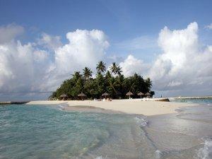 Dhiggiri maldivas
