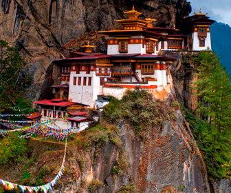 Resultado de imagen para paisajes de asia